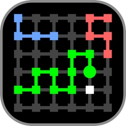 Outage - A Memory Puzzle Game