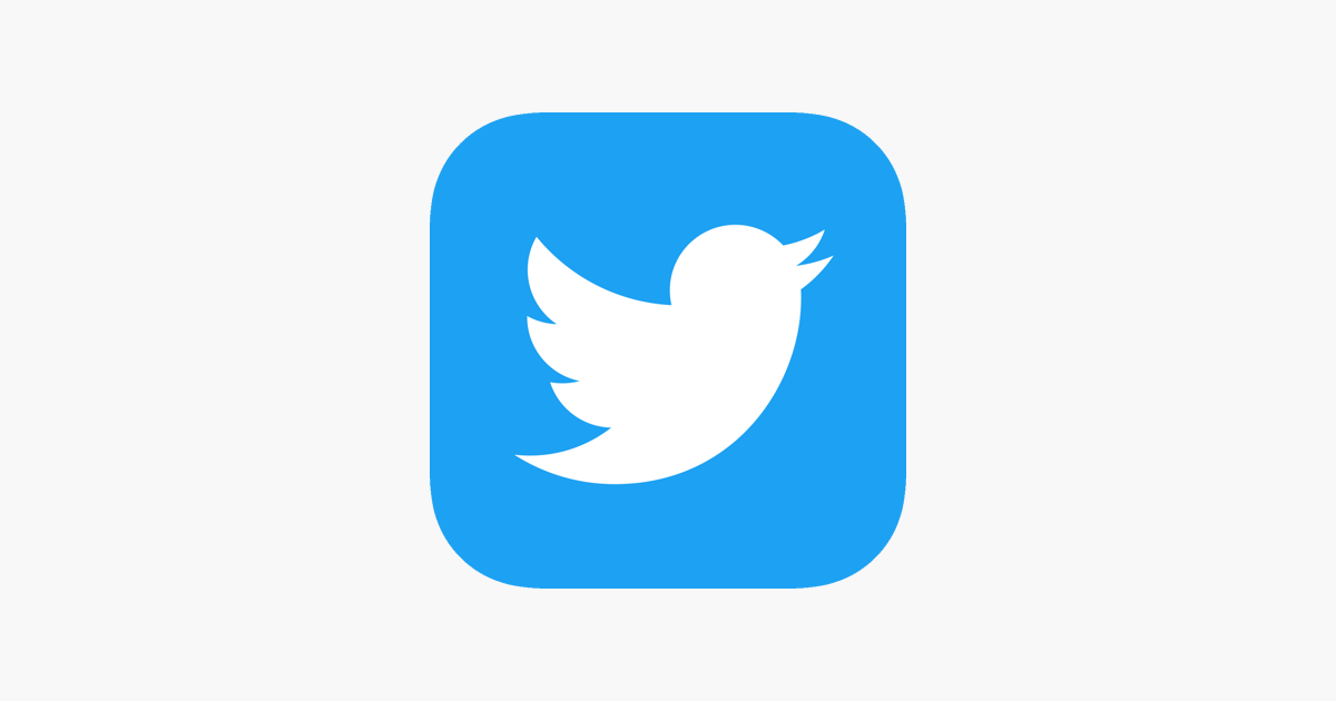 Twitter on the App Store 27f42d0b3