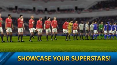 Dream League Soccer-3