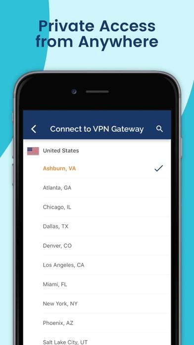 تحميل Private Tunnel VPN للكمبيوتر