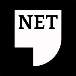 NET Bible (Formerly Lumina)