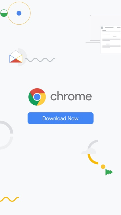 Google Chrome screenshot-9