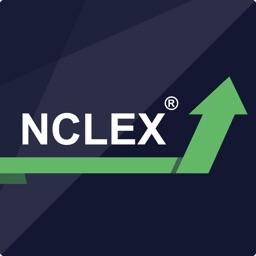 NCLEX® RN & NCLEX® PN Test Pro
