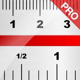 Ruler Pro - Measuring Tape