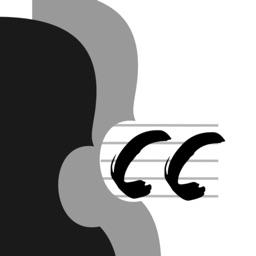 Cello Charts
