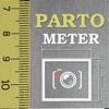 Partometer  - 写真に測定するための、 - iPhoneアプリ