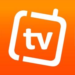 Dailyme Tv Serien Filme Shows Im App Store