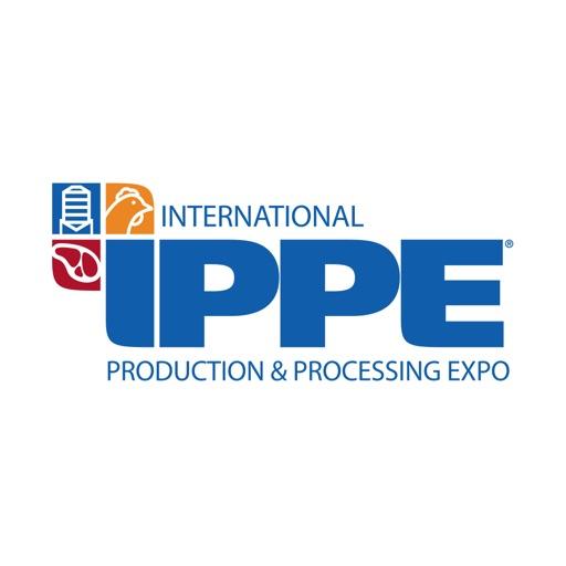 Int'l Production & Processing