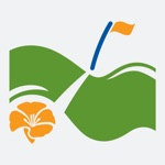 Youth on Course Member App