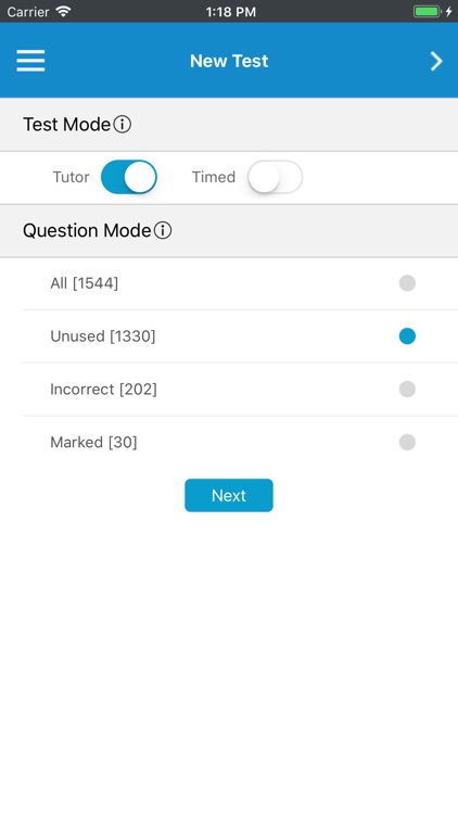 UWorld USMLE by UWorld LLC