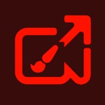 Retouch: Photo Touch-up Editor