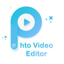 Photo & Video Editor