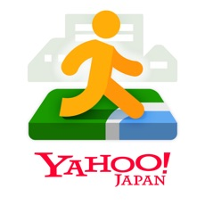 Yahoo!MAP