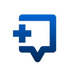 CareLoop Provider