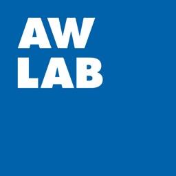 AW LAB Club