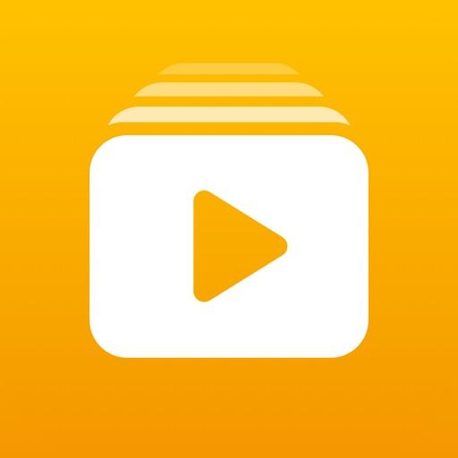 GIF Maker - ImgPlay icon