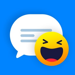 Fake Text Messenger