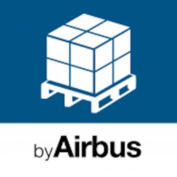 Airbus DS Weight & Balance