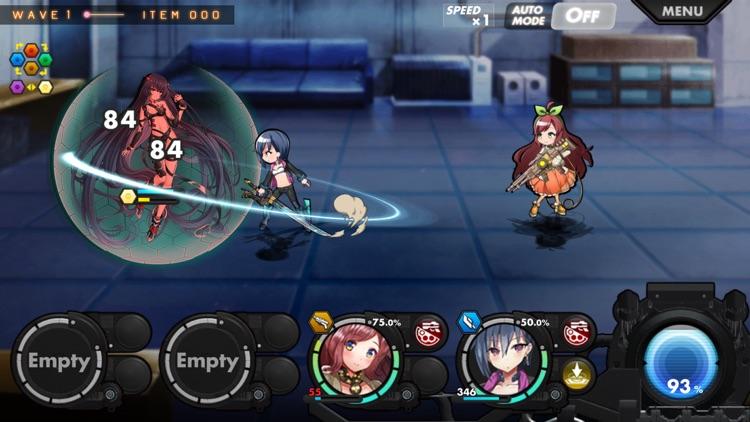 LitGear screenshot-3