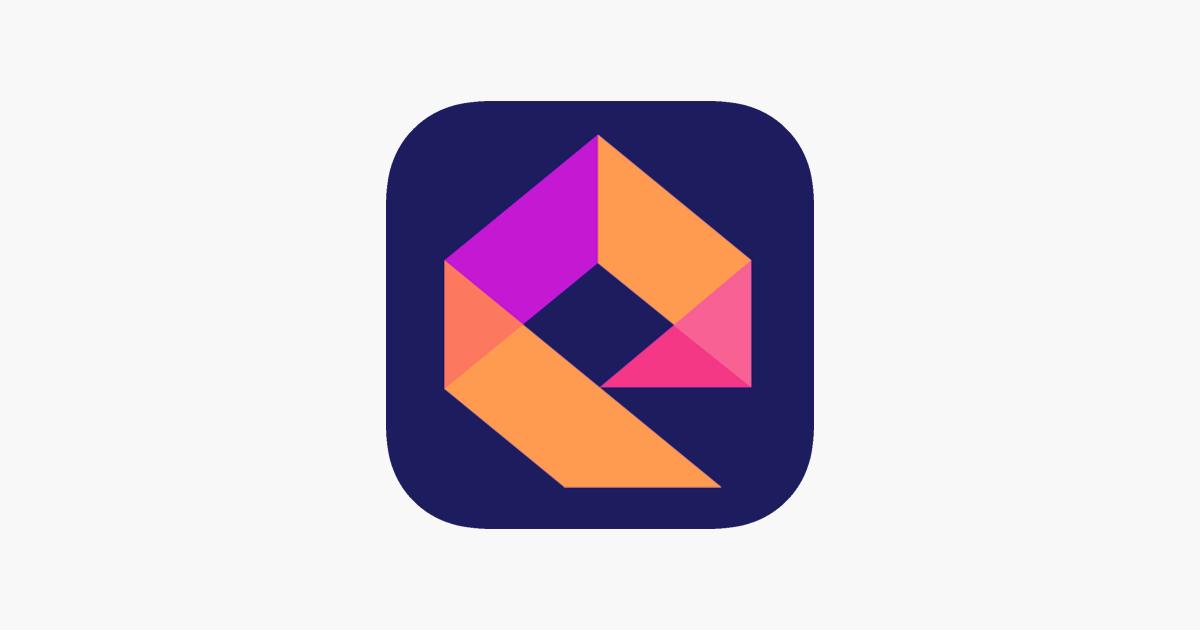 Educadhoc Dans L App Store