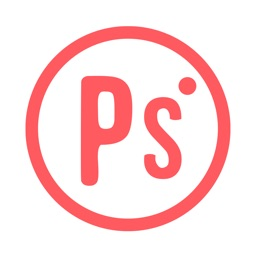 PostSnap: Print Photos & Cards