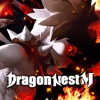 ドラゴンネストM 協力バトル・オンライン協力プレイRPG