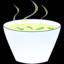 Casual Coffee & Tea