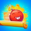 Bingo Drop - iPadアプリ