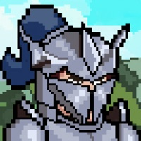 Codes for Idle Guardians: Idle RPG Games Hack