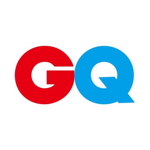 myGQ - 智趣男人的生活良伴 iOS App