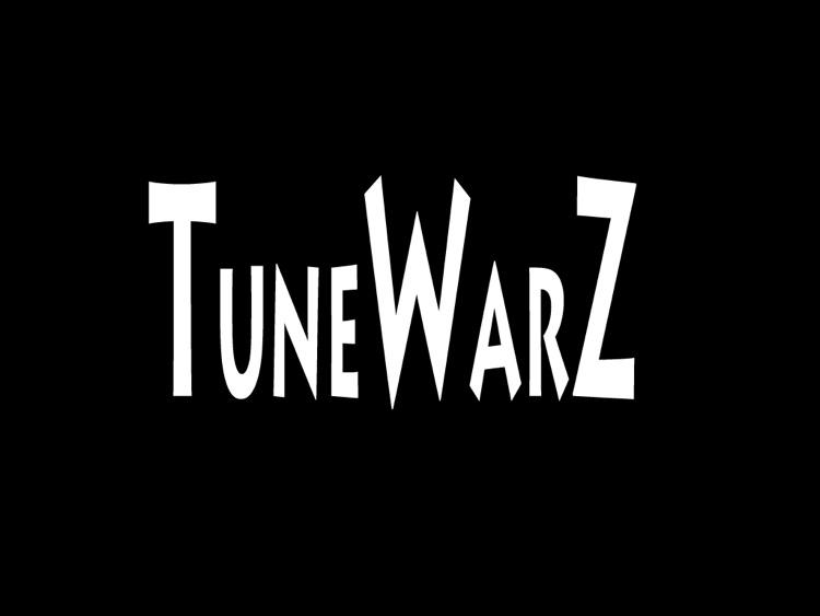 TuneWarZ