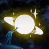 SkyORB Lite - iPhoneアプリ