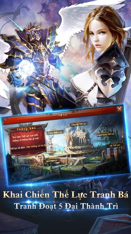 MU Origin-VN screenshot-3