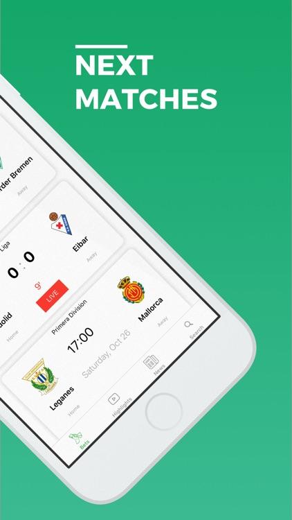 BetAll - Sport Betting Tips