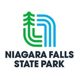 Niagara Falls State Park Tour