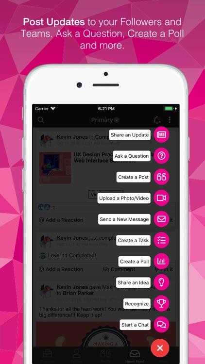 The Hub for Superdrug screenshot-3