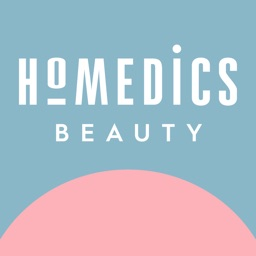 HoMedics Beauty