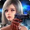 GUNFIRE(ガンファイア)-フル3Dガンシューティング - iPhoneアプリ