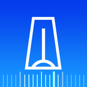 Practice+ Tuner, Metronome, Recorder and More... icon