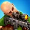 Sniper Kill - Shooting Game