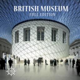 British Museum Full Edition