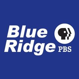 Blue Ridge PBS App