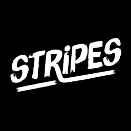 Stripes The Game