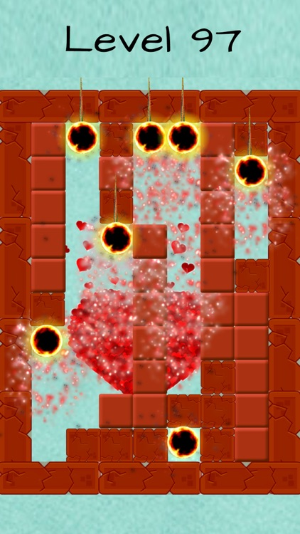 Tile Maze! screenshot-2