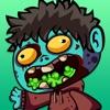 Farming Dead - Idle Zombies
