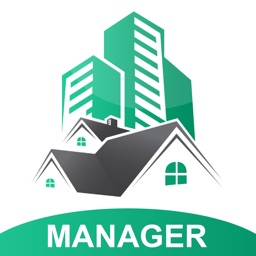 Smarty : Society Manager