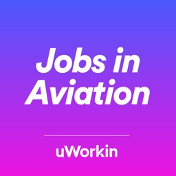 Jobs in Aviation