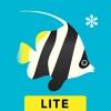 Peek-a-Zoo Underwater LITE