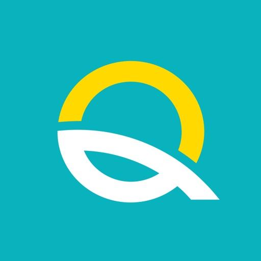 QALYO