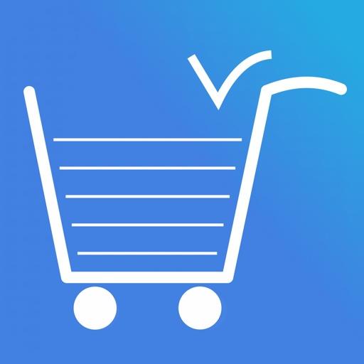 Smarter Grocery Shopping List